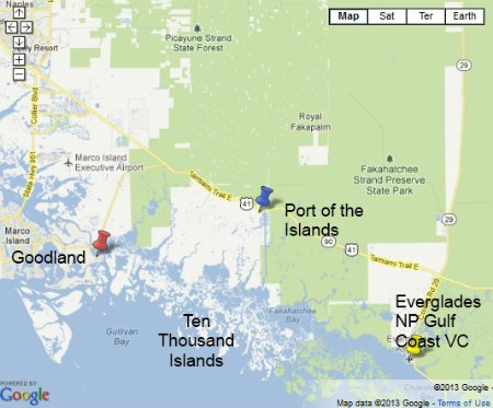thousand island park single men Craigslist provides local classifieds and forums for jobs, housing, for sale, services, local community, and events.