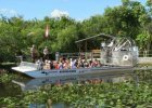 Airboat Tours