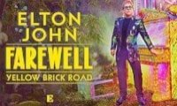 Elton John Miami 2018 tickets