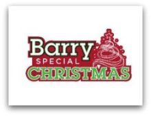 Barry University Special Christmas