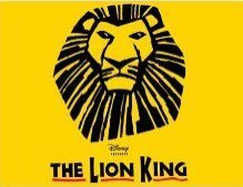 The Lion King Broadway Musical in Miami