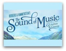 The Sound of Music in South Florida