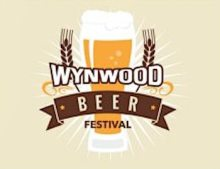 Wynwood Beer Festival