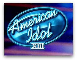 American Idol in Miami