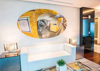 Art Basel Miami Hotels