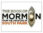 Book of Mormon in Miami