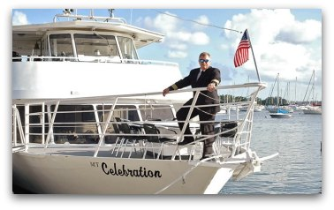 Mothers Day Brunch Cruise Discount Tours