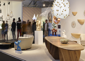 Design Miami Vip Pass: Art Basel Miami Beach: December 6 - 9 2018rh:miamiscapes.com,Design