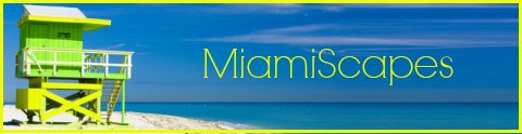Miami Travel Attractions