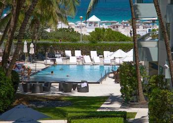 Where to Stay in Miami: Hotel Guide