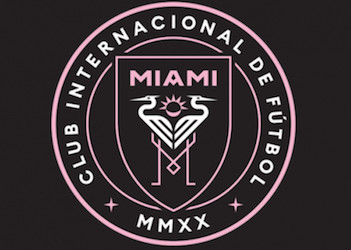 Inter Miami Tickets Lockhart Stadium