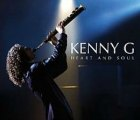 Kenny G. Tickets