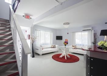 M Boutique Hotel Miami