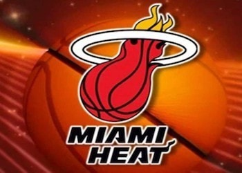 Miami Heat Tickets AA Arena