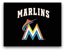 Miami Marlins schedule and tickets