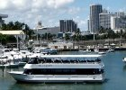 Biscayne Bay Cruises