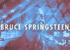Bruce Springsteen in South Florida