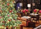 Christmas Miami Hotels