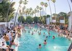Miami Spring Break Hotels
