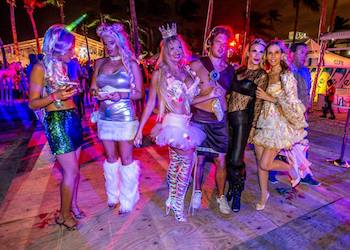 coconut grove halloween2 source miami halloween 2018 celebrations