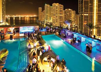 New Year S Eve Hotels In Miami
