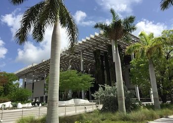 PAMM Memorial Day