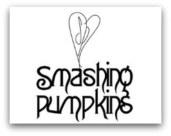 Smashing Pumpkins in Miami