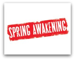 Spring Awakening in South Florida in March 2017