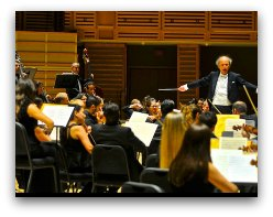 Miami Symphony Grand Season Finale