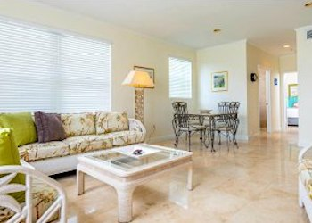 The Fountains Vacation Rentals South Beach