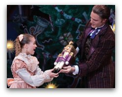 The Nutcracker in Miami