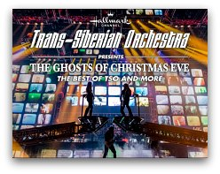Trans-Siberian Orchestra in South Florida