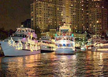 2019 Christmas Events In Miami