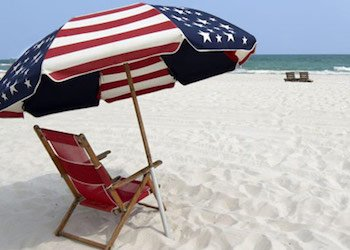 Where to Stay in Miami for the 4th of July