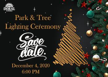 2020 Christmas Events In Miami
