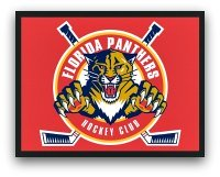 Florida Panthers Tickets BBT Center
