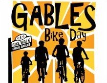 Gables Bike Day
