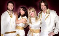 ABBA Tribute Discount Tickets