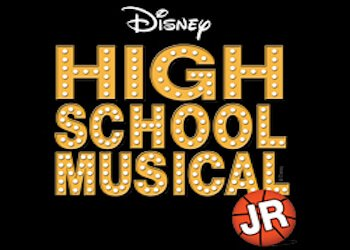 Highschool Musical JR