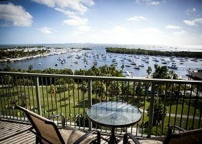 Coconut Grove Hotels: The Mutiny