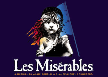Les Miserables Miami