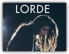 Lorde in South Florida