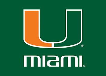 Miami Hurricanes schedule and tickets
