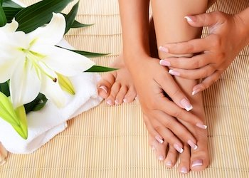 Mothers Day Spa Packages and Deals in Miami
