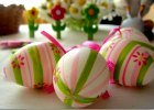 Easter Events in Miami