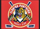 Florida Panthers Tickets