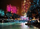 New Years Eve 2021 Hotels Miami