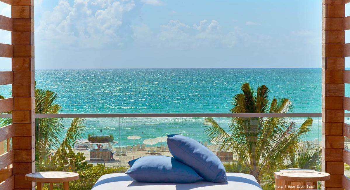 Deals And Steals Miami Hotels 2020