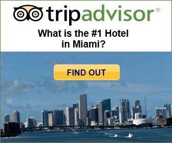 Miami Hotels Comparison and Ratings